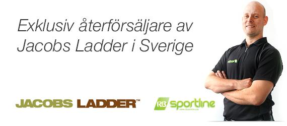 jacobs_ladder-aterforsaljare